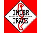 Inter Track