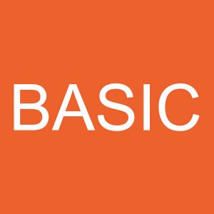 voucher basic